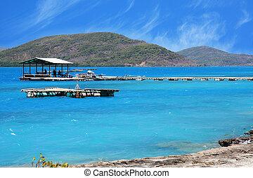 Friday Island Torres Strait 0271