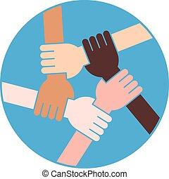 Friendship Circle