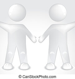 friendship icons