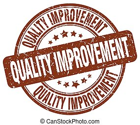 frimærke, brun, grunge, kvalitet, forbedring