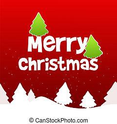 frohe weihnacht, hölzerne beschaffenheit, hintergrund, design