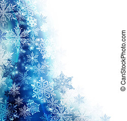 frontera, navidad