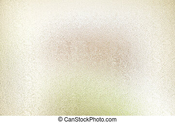 Frosted glass texture - White frosted glass texture as...