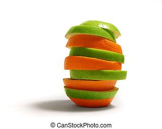 frugter
