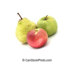 fruit #2