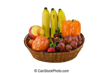 fruit and vegetable basket(4).jpg