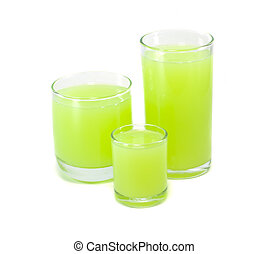fruit juice vitamin