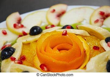 fruit salad 4