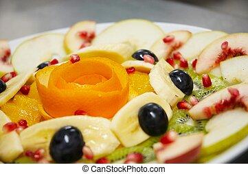 fruit salad 6