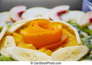 fruit salad 7