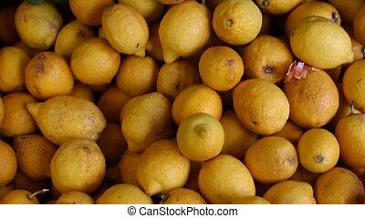 fruit - fresh fruit