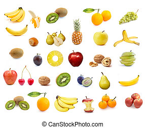 fruits group 1