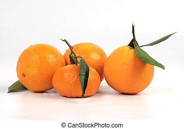frutta tropicale