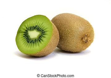 frutte kiwi