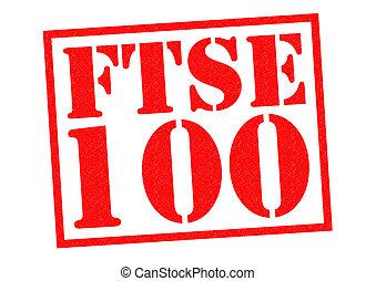 FTSE 100