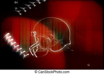 fußball, sicherheit, unterhaltung