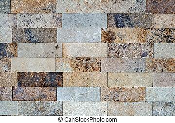 Fußboden Fliesen Marmor ~ Fußboden fliesen hagebaumarkt fliesen hagebaumarkt schröder