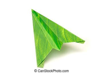 Fuel efficient air plane concept, natural fuel with low ...