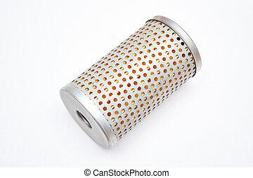fuel filter, auto spare part,