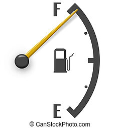 Fuel, gas, oil and all things related - High fuel sign...