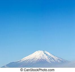 fujisan Yamanaka Lake Japan - Panorama of Mountain Fuji ...
