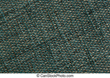 Full frame of textile - Full frame of design textile