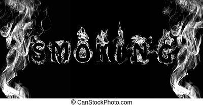 fumer, kills.
