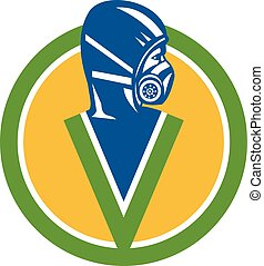 fumigation-specialist-mask-V-CIRC