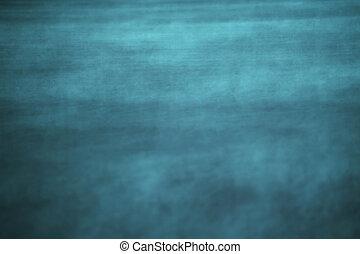 fumo, fondo, blu