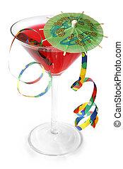 Fun Cocktail