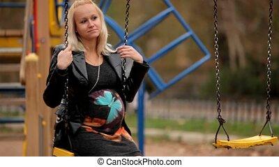 Fun For The Pregnant