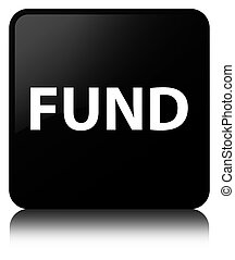 Fund black square button