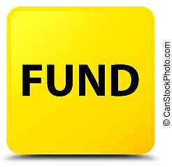 Fund yellow square button