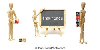 Fundamentals of Safe Debts - A conceptual composite of a...