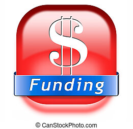 funding and fund raising