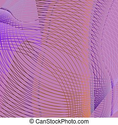 fundo, abstratos, vetorial