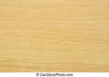 fundo, madeira
