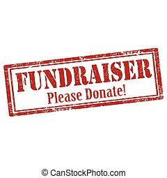 fundraiser-stamp