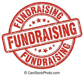 fundraising illustrations and clip art 1 639 fundraising royalty rh canstockphoto com fundraiser clipart youth fundraiser clipart