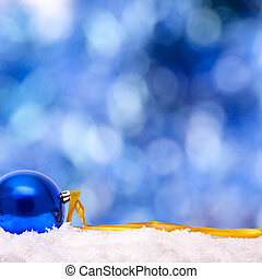 funds with traditional Christmas decoration and Christmas holidays