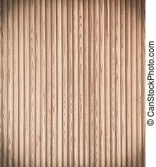 funkce, dřevo, Tkanivo, Grafické Pozadí