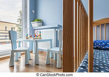 kinderbett zelt babybett zelt nouveau 33 das beste von kinderbett ab 4 jahren pic. Black Bedroom Furniture Sets. Home Design Ideas