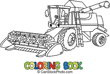 children coloring pages combine - photo#13