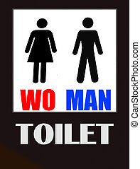 Funny toilet sign Illustrations and Clip Art. 1,254 Funny ...