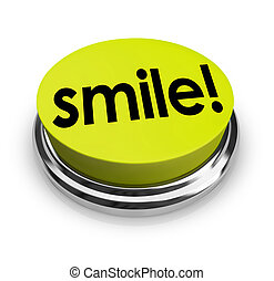 furcsa, jó, humor, szeszes italok, gombol, sárga, mosoly, szó