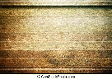 furniture), 树木, 背景, 结构, (antique
