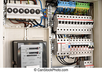 fuse box stock photo_csp45793620 fuse box stock photo images 3,030 fuse box royalty free pictures fuse box ireland at n-0.co