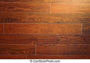 fliesenmuster fussboden gr en farbe verschieden gr n stockfotografie bilder und foto. Black Bedroom Furniture Sets. Home Design Ideas