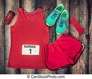 futás, bekapcsol, fektetett, ki, hajlandó, helyett, faj, nap