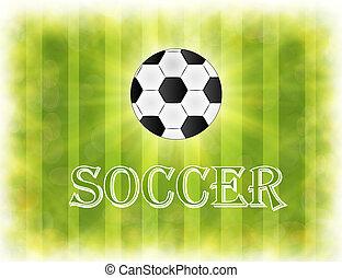 futball, ball., brazília, világbajnokság, labdarúgás, 2014.